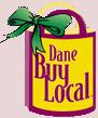 dane-buy-local