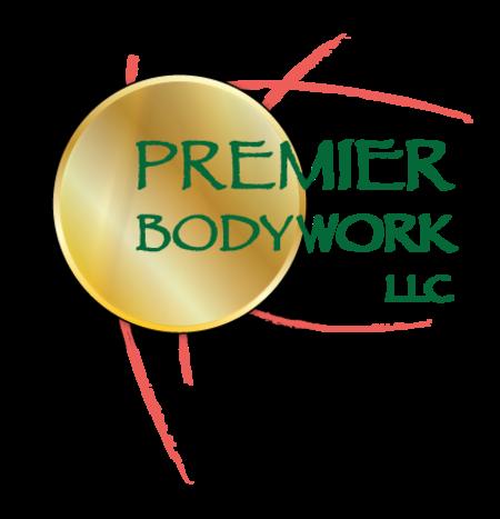 Premier Bodywork LLC
