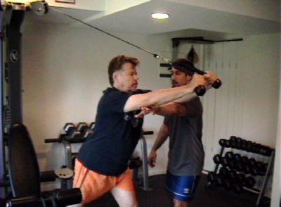 weight-training-madison-wi